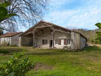 maison à vendre à ROQUEFORT, Landes, Aquitaine, avec Leggett Immobilier