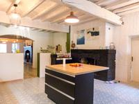 French property for sale in ROQUEFORT, Landes - €272,850 - photo 4