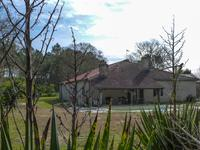 French property for sale in ROQUEFORT, Landes - €272,850 - photo 10
