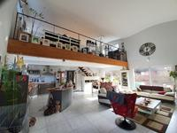 French property for sale in PERIGUEUX, Dordogne - €424,000 - photo 6