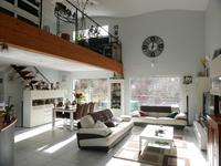 maison à vendre à PERIGUEUX, Dordogne, Aquitaine, avec Leggett Immobilier