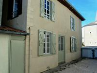 French property for sale in BOULOGNE SUR GESSE, Haute Garonne - €199,000 - photo 6