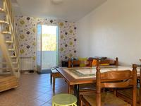 French property for sale in CORNEILLA DE CONFLENT, Pyrenees Orientales - €129,950 - photo 4