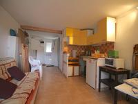 French property for sale in CORNEILLA DE CONFLENT, Pyrenees Orientales - €129,950 - photo 10