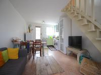 French property for sale in CORNEILLA DE CONFLENT, Pyrenees Orientales - €129,950 - photo 3
