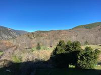 French property for sale in CORNEILLA DE CONFLENT, Pyrenees Orientales - €129,950 - photo 2