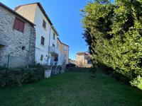 French property for sale in CORNEILLA DE CONFLENT, Pyrenees Orientales - €129,950 - photo 9