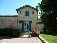 French property for sale in BOURG, Gironde - €899,940 - photo 5
