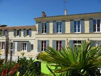 French property for sale in BOURG, Gironde - €899,940 - photo 6