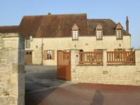 French property, houses and homes for sale inGOULETOrne Normandy