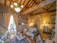 French property for sale in LOUDUN, Vienne - €420,000 - photo 5