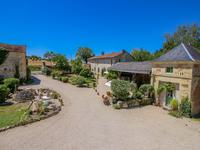 French property for sale in LOUDUN, Vienne - €420,000 - photo 10