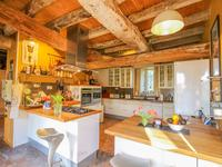 French property for sale in LOUDUN, Vienne - €420,000 - photo 2
