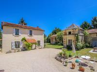 French property for sale in LOUDUN, Vienne - €420,000 - photo 6