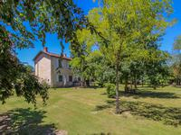 French property for sale in LOUDUN, Vienne - €420,000 - photo 9