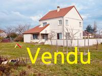 French property, houses and homes for sale inNEVOYLoiret Centre