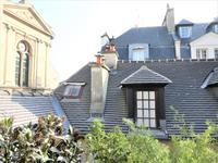 French property for sale in PARIS IV, Paris - €1,150,000 - photo 8