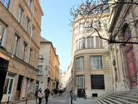 French property for sale in PARIS IV, Paris - €1,150,000 - photo 10