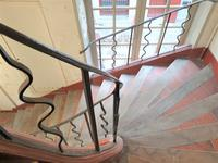 French property for sale in PARIS IV, Paris - €1,150,000 - photo 9
