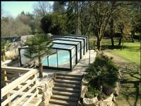 French property for sale in AURAY, Morbihan - €1,007,000 - photo 5