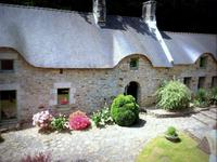 houses and homes for sale inAURAYMorbihan Brittany