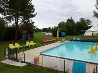 French property for sale in , Lot et Garonne - €524,700 - photo 9