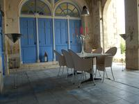 French property for sale in , Lot et Garonne - €524,700 - photo 6