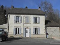 French property, houses and homes for sale inL EGLISE AUX BOISCorreze Limousin