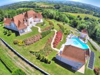French property for sale in PAU, Pyrenees Atlantiques - €990,000 - photo 10