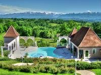 French property for sale in PAU, Pyrenees Atlantiques - €990,000 - photo 3
