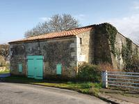 French property for sale in MAILLEZAIS, Vendee - €18,000 - photo 4