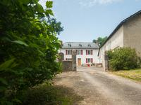 French property for sale in JURANCON, Pyrenees Atlantiques - €388,000 - photo 2