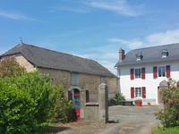 houses and homes for sale inJURANCONPyrenees_Atlantiques Aquitaine