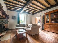 French property for sale in JURANCON, Pyrenees Atlantiques - €388,000 - photo 5
