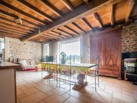 French property for sale in JURANCON, Pyrenees Atlantiques - €388,000 - photo 6