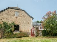 French property for sale in JURANCON, Pyrenees Atlantiques - €388,000 - photo 3