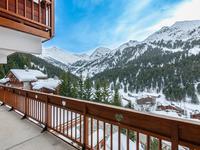 Appartement à vendre à MERIBEL MOTTARET en Savoie - photo 4