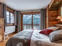Appartement à vendre à MERIBEL MOTTARET en Savoie - photo 2