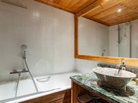 Appartement à vendre à MERIBEL MOTTARET en Savoie - photo 6