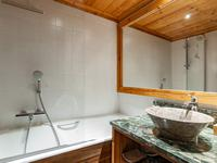 French property for sale in MERIBEL MOTTARET, Savoie - €1,450,000 - photo 7