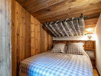 Appartement à vendre à MERIBEL MOTTARET en Savoie - photo 7