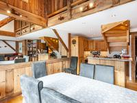 Appartement à vendre à MERIBEL MOTTARET en Savoie - photo 9