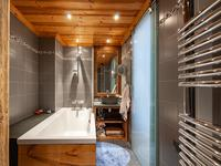 French property for sale in MERIBEL MOTTARET, Savoie - €1,450,000 - photo 4