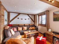 Appartement à vendre à MERIBEL MOTTARET en Savoie - photo 1