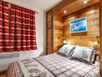 Appartement à vendre à MERIBEL MOTTARET en Savoie - photo 5