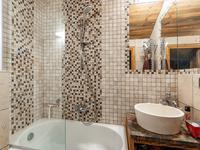 Appartement à vendre à MERIBEL MOTTARET en Savoie - photo 8