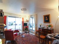 French property for sale in PARIS XVII, Paris - €495,000 - photo 2