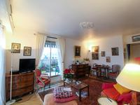 French property for sale in PARIS XVII, Paris - €495,000 - photo 10