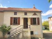 maison à vendre à MOULARES, Tarn, Midi_Pyrenees, avec Leggett Immobilier