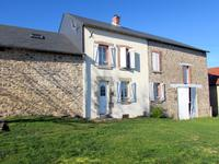 French property, houses and homes for sale inNOTHCreuse Limousin